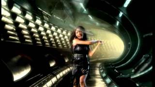 What About Us? (OFFICIAL VIDEO HD) (DVDRIP) BRANDY