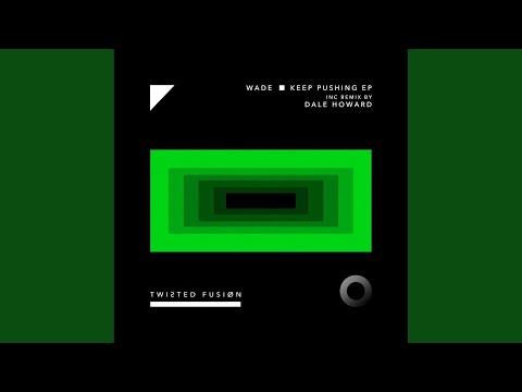 Non Stop (Original Mix)