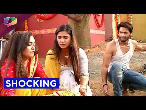 Ragini Makes Suraj A Jailbird | Udaan |
