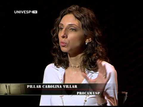 Fala, Doutor - Pillar Villar: A busca pela governança dos aquíferos transfronteiriços - PGM 86