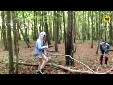 ЖЕСТКИЕ ПРИКОЛЫ СМОТРЕТЬ ВСЕМ (видео)