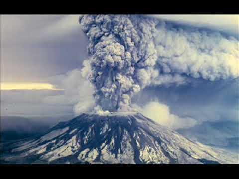 Earthquake Blues/Earthquake - the RF's