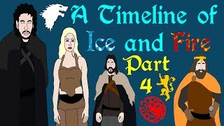 """A Timeline exploring the history of the Known World. Part Four, explored from the Reign of King Robert to the War of the Five Kings. Based on the series A Song of Ice and Fire by George R R Martin.Support Civilization Ex with a Monthly Pledge of your choice at:https://www.patreon.com/civilizationexFollow us https://twitter.com/civilizationexVisit our Site: http://www.civilizationex.com/Music by RFGB""""Last Dawn""""https://www.youtube.com/watch?v=wWjgsepyE8IHouse Starkhttps://www.youtube.com/watch?v=2RPxWscHAjsIf you would like to show your support, please Donate! :)https://www.paypal.com/cgi-bin/webscr?cmd=_donations&business=HZQ99N4JRYTRU&lc=CA&item_name=Civilization%20Ex&currency_code=CAD&bn=PP%2dDonationsBF%3abtn_donateCC_LG%2egif%3aNonHosted"""