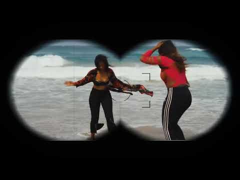Sala Kanjalo ( Remix )