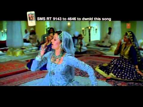 Video Main Na Mil Sakun Jo Tumse (Full Song) Film - Umrao Jaan download in MP3, 3GP, MP4, WEBM, AVI, FLV January 2017