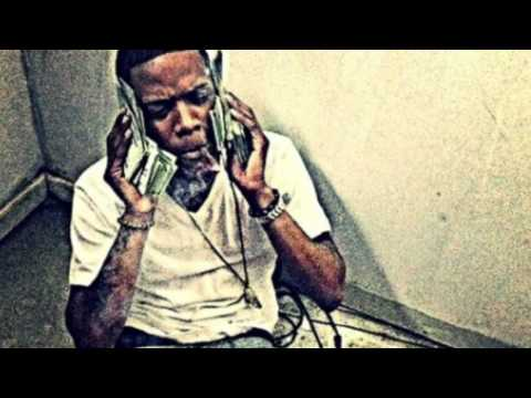 Fetty Wap - Couple Banz (new)