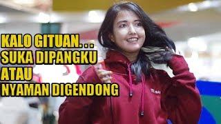 Video Pertama Kali Nyobain Ternyata PERIH | SOSIAL EKSPERIMEN INDONESIA MP3, 3GP, MP4, WEBM, AVI, FLV Januari 2019