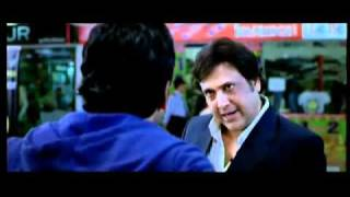 Run Bhola Run-Trailer Govinda Hot Amisha Celina 2011 New Hindi Movie Full Song Bollywood HD Part 1