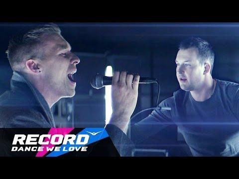 DJ Feel & Vadim Spark feat. Chris Jones – So Lonely