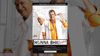 Video Munna Bhai M.B.B.S. MP3, 3GP, MP4, WEBM, AVI, FLV Oktober 2018