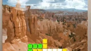 Wild West Treasures 2 Free YouTube video