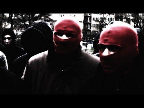 Sparta Hooligans