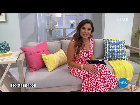 HSN | The List with Colleen Lopez 06.11.2020 - 10 PM