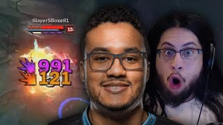 Worlds contender, philosopher, inventor, mentor, and legendary figure Imaqtpie returns once again to show you viewers at home how to make an absolute mess in your League of Legends games. Make sure to like and subscribe for more videos!►Come chat with me! - https://discordapp.com/invite/imaqtpieFollow me!►TWITCH - http://www.twitch.tv/imaqtpie►TWITTER - https://www.twitter.com/Imaqtpielol►FACEBOOK - https://www.facebook.com/imaqtpielol►INSTAGRAM - https://www.instagram.com/imaqtpielolEdited By:► TWITTER - https://twitter.com/2ndSequence► CONTACT - 2econdSequence@gmail.comArtwork By:► Twitter - https://twitter.com/lilyloo► CONTACT - brocre8@gmail.comMUSIC:►OUTRO: Feint - Outbreak (feat. MYLK)  http://bit.ly/2tCBg5d
