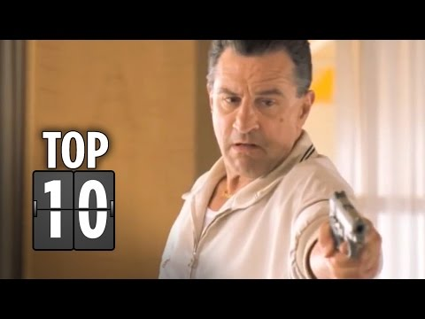 Crime - Subscribe to TRAILERS: http://bit.ly/sxaw6h Subscribe to COMING SOON: http://bit.ly/H2vZUn Like us on FACEBOOK: http://goo.gl/dHs73 Follow us on TWITTER: http://bit.ly/1ghOWmt Top Ten Crime...