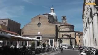 Nonton Padua Padova Venetien Italien Veneto Italy Film Subtitle Indonesia Streaming Movie Download