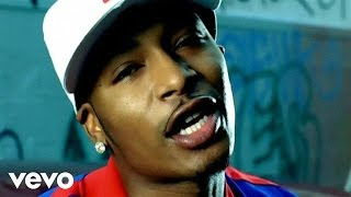 Video Chingy Featuring Tyrese - Pullin' Me Back MP3, 3GP, MP4, WEBM, AVI, FLV Maret 2018