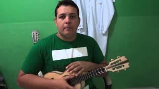 Video VENDO CAVACO DO SOUTO FAIA 2014 + SHADOW DUPLO MP3, 3GP, MP4, WEBM, AVI, FLV Agustus 2018