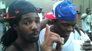 College Park (GA) United States  City new picture : Hood 2 Hood