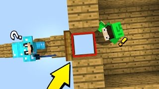 THE BEST TRAP EVER IN MINECRAFT... w/ UnspeakableGaming New to the channel? SUBSCRIBE: http://bit.ly/UnspeakableGamingMinecraft ☑   FOLLOW ...