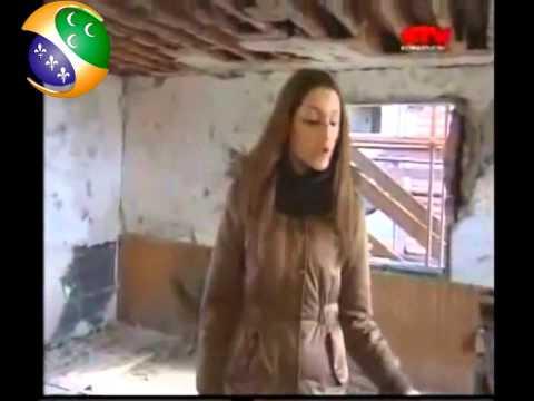 jašari - Besarta Jašari je jedina preživjela u strašnom masakru u selu Prekaz. Ona je kćerka Hamze Jašarija, a Adem Jašari je njen amidža. Ovaj film je njeno sjećanje...