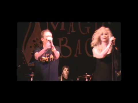 SRC: BLACKSHEEP LIVE 2012