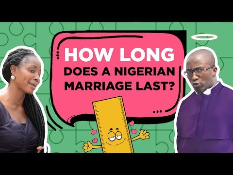 How long does an average relationship last? | Street Gist