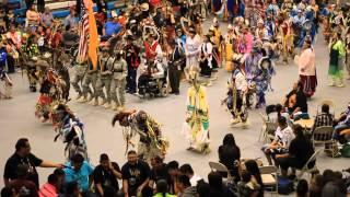 Rio Rancho (NM) United States  city images : Pow wow at Rio Rancho, New Mexico 4.5.2014