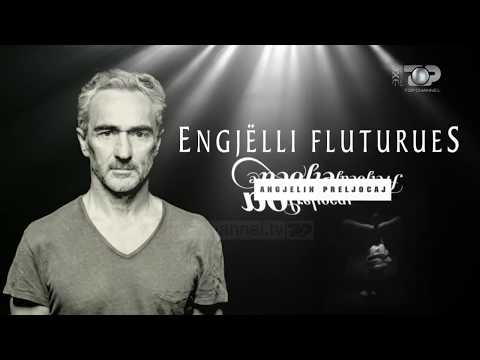 """Exclusive, 08/10/2017 - """"Engjelli fluturues"""" Angjelin Preljocaj"""
