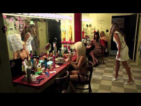 Banshee Season 3 (Teaser 'Withdrawal - Rebecca')