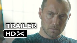 Nonton Black Sea Official Trailer #1 (2015) - Jude Law Movie HD Film Subtitle Indonesia Streaming Movie Download