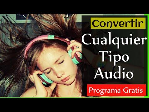 cda to flac converter free