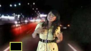 Download Lagu DISCO SASAK PORO PORO (MAIK ANGEN) Mp3