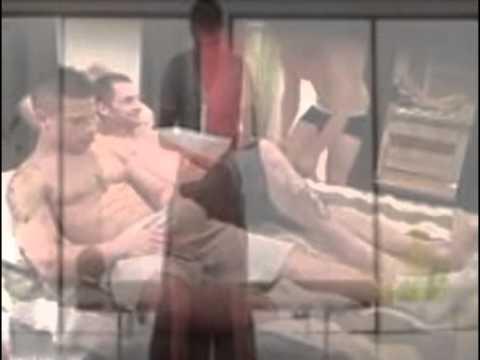 Gay Porn Star Pics 2013 – Presented By Milkydick