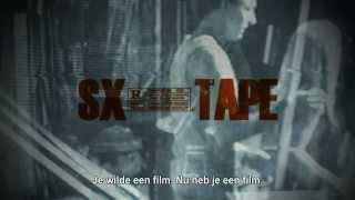 Nonton SX TAPE trailer (NL) Film Subtitle Indonesia Streaming Movie Download