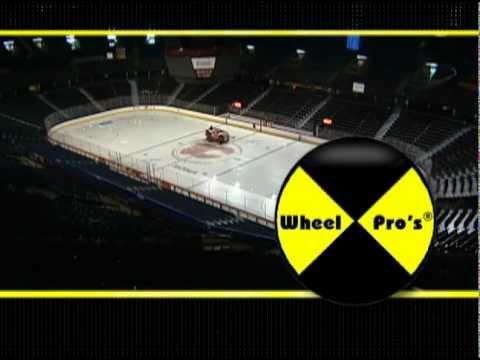 WheelPros