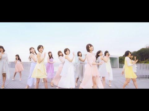 『儚い物語』 PV ( #NMB48 )
