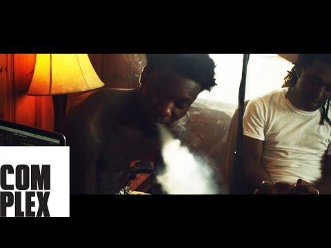 """Video Trailer: @MigosATL' """"Bando"""""""