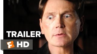Nonton Take Me Trailer #1 (2017) | Movieclips Indie Film Subtitle Indonesia Streaming Movie Download