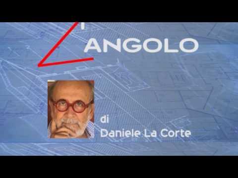 L'ANGOLO DI DANIELE LA CORTE:  CONFLITTO DI INTERESSI