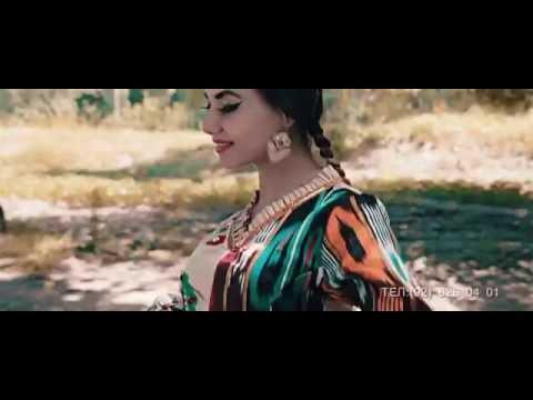 Таджикские клипы тема
