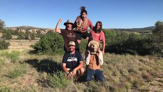 In May of 2017 we held our first primitive skills gathering. Here are some photos from the gathering. If you enjoyed this video, give it a thumbs up, share it on social media and subscribe to Primitive Lifeways on YouTube. Find my website here: http://www.primitivelifeways.com/