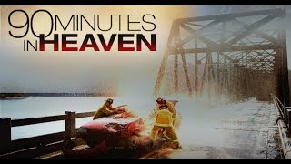 Nonton 90 Minutes In Heaven   Trailer   Own It On Blu Ray 12 1 Film Subtitle Indonesia Streaming Movie Download