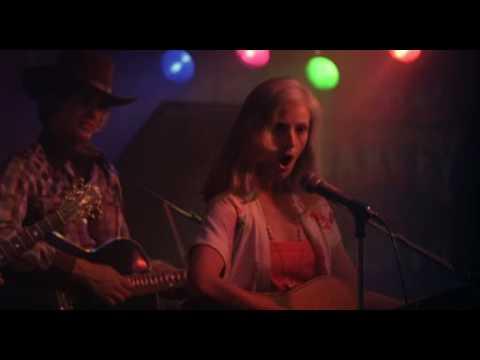 Sondra Locke - Too Loose