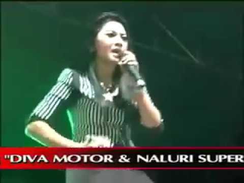 Download Video Edan Turun Ratna Antika