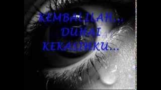 Video SouQy Band Cinta Stadium Akhir MP3, 3GP, MP4, WEBM, AVI, FLV November 2018