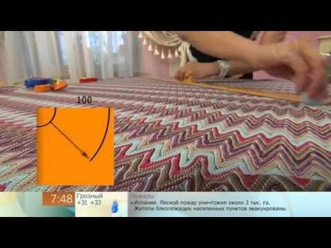 быстрое платье (quick dress).flv (видео)