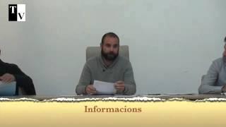 Informacions