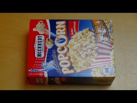 butter and popcorn - Please rate this product: http://www.junkfoodtaster.com/?p=2549 (plus 5 Images and thousands of more reviews). Eating this stuff is completely animalistic. B...