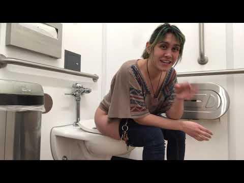 I'm Not Crazy | Toilet Philosophy Episode 7